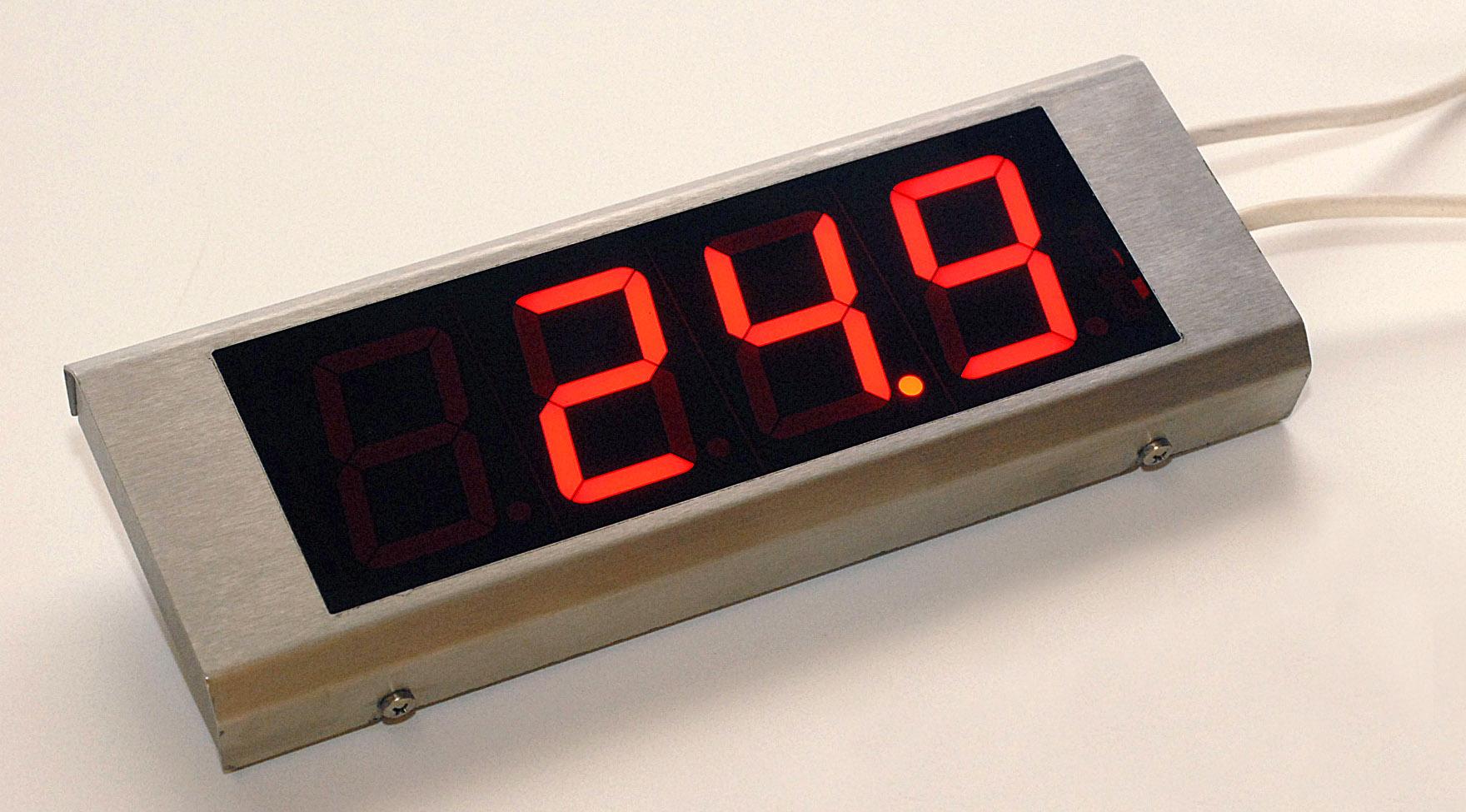 d005-termometr-cyfrowy-typ-dit-157-b-001