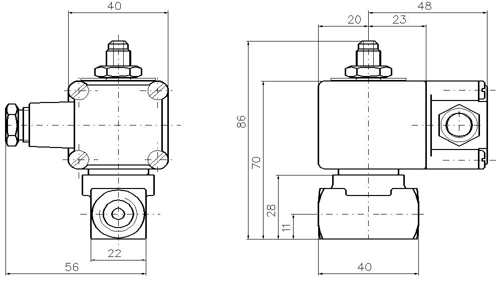 g004-zawor-elektromagnetyczny-dwu-i-trojdrogowy-2ez2-3ez2